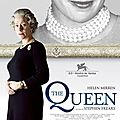 The Queen, que Dieu ne save pas ze movie ! (2006)