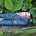 <b>Pierre</b> <b>Frey</b>, la Roll's des tissus tapissiers