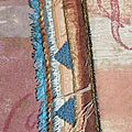 broderie triangle detail 5J
