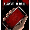 ~ last call, onirina lanto & remy garcia