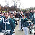 20140301_163651