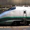 Shinkansen 400, dès 1992