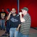 rap algerien TOX