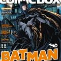 Comic box 89