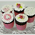 cupcakes pate a sucre nimes 1