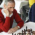 Tournoi des Fous 2007 (26)