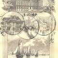 Hôtel des Roches-Noires