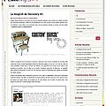 Article DECOVERY 20fev 2013