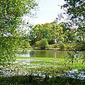 Lac d'Agès 29041624