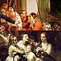 Vendée 1793-1794 : jacques villemain invité d'histoire