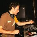 Detekted@Soundstation 30/06/07 set de Deetron