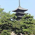 japon 359