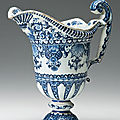 Lacma presents renown french ceramics from the marylou boone collection