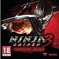 Test de <b>Ninja</b> Gaiden 3 : Razor's Edge - Jeu Video Giga France