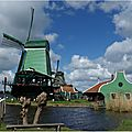 La Holland