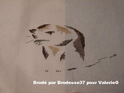 Brodeuse37 pour valérieG3