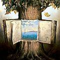 Les livres selon vladimir kush