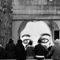 I see you / paris