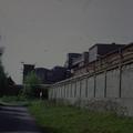 BERLIN LE MUR 8