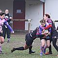 rugby féminin4