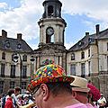 La Fête des 50 ans d'S.O.S amitié à Rennes le 21 septembre 2019 (3)
