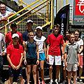 Tournoi de <b>Tennis</b>