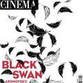Du côté de chez <b>Swan</b> et autres considérations