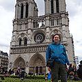 Paris 2012-04-29