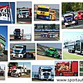 Grand-Prix Camions Magny-Cours 2011.