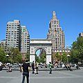 Washington Square (3)