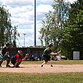 BAT LOUP GAROU 14mai (46 de 143)