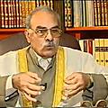المفكر محمد عمارة, بقلم فايزة أحمد سليم