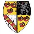 Armoiries des Francs Archers de BLC.