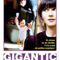 <b>Gigantic</b>