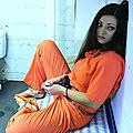 MARABOUT MAITRE DAKPON POUR VOUS FAIRE SORTIR DE PRISON