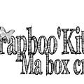 La <b>box</b> <b>créative</b> de mai 2016