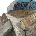 Dakhma i Chakkon (Kokand)