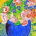 Vous pouvez acheter ces peintures http://shop.ebay.fr/lodya-art-gallery/m.html