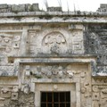 Chichen Itza - The Nunnery