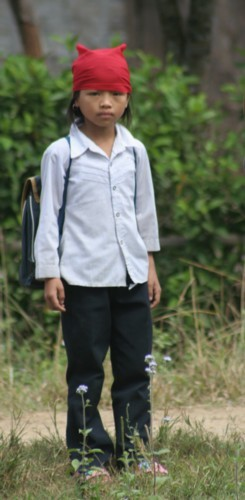enfant_vietnam_016