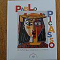 Picasso ex