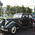 HOTCHKISS 615 Cabourg 1935 Créhange (1)