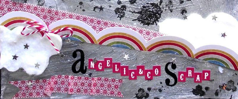 Angelic&co