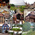 Montage Alsace2