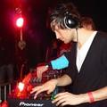 Forma.T 2 B-Day @ Soundstation set d'Elektrash