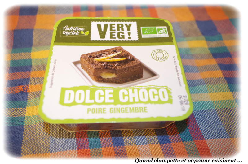 dolce choco poires-gingembre-5161