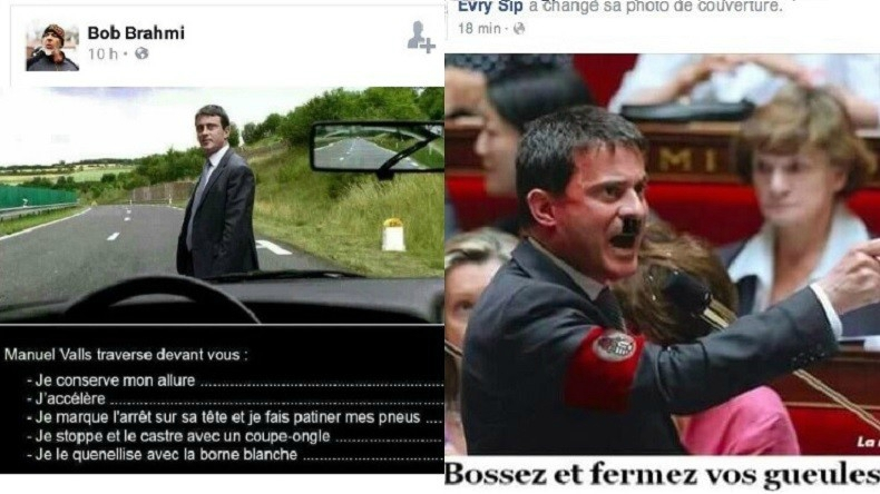 ps humour valls 49 3