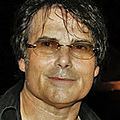 Jimi Jamison - I'm Always Here