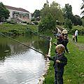 pêche 13 06 2012