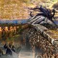 Et le dragon s'éveille